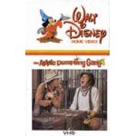 The Apple Dumpling Gang (1975)  Movie VHS Disney